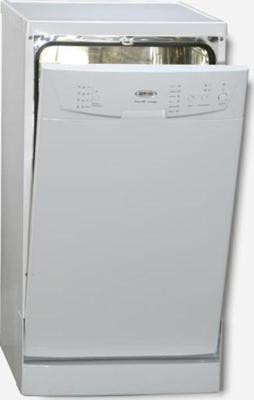 Rommer SUN 45 Dishwasher