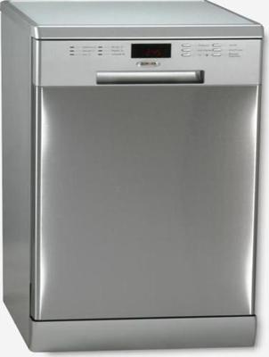 Rommer TRILUX 60 INOX Dishwasher