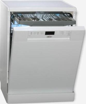 Rommer TRIWASH 60 Dishwasher