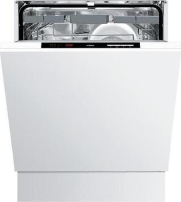 Mora IM 641 Dishwasher
