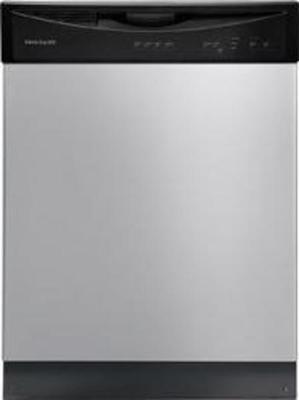 Frigidaire FFBD2408NS Dishwasher