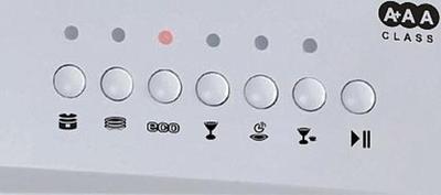Hyundai DTB-656DW8 Dishwasher