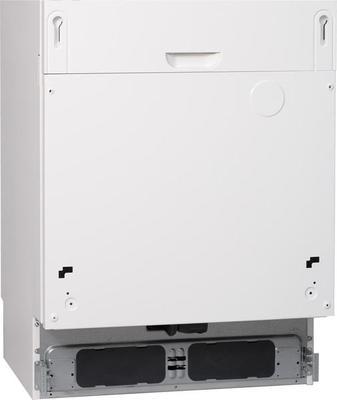 Jocel WQP12-9338 Dishwasher