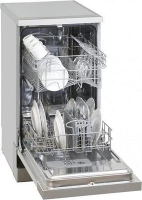 Exquisit GSP 8109.1 Dishwasher