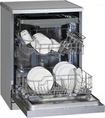 Exquisit GSP 9314 INOX Dishwasher