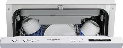 Oranier GAVI 7585 Dishwasher