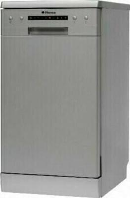Hansa Haushaltsgeräte ZWM 476 SEH Dishwasher