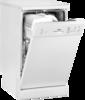Hansa Haushaltsgeräte ZWM 456 WH