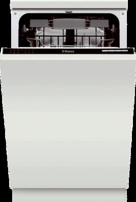 Hansa Haushaltsgeräte ZIM 436 EH Dishwasher
