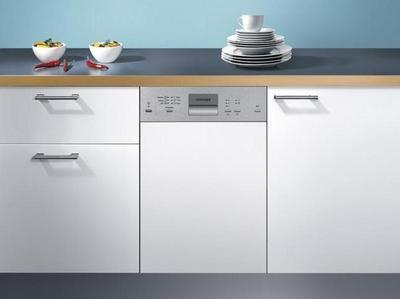 Concept MNV-2545 Dishwasher