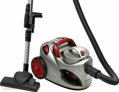 Clatronic BS 1294 Vacuum Cleaner