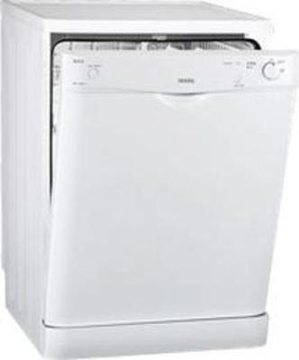 Vestel BME-M201 W Dishwasher