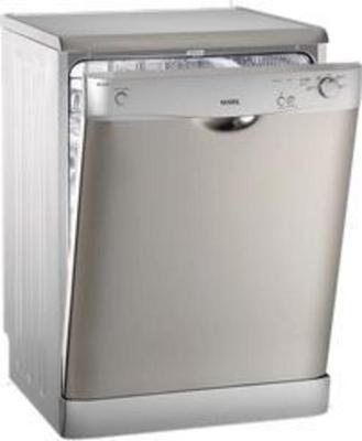 Vestel BMJ-L501 X Dishwasher