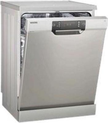 Vestel BMH-XL608 X Dishwasher