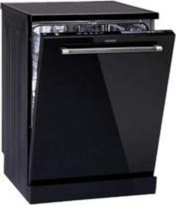 Vestel BMJ-L 505 GE Dishwasher
