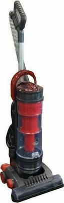Aqua Laser Turbo 808.525
