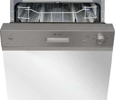 M-System MVD-640 Dishwasher