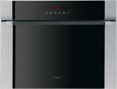 Foster S4000 Compact Dishwasher