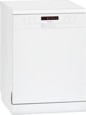 Exquisit GSP 9314 Dishwasher