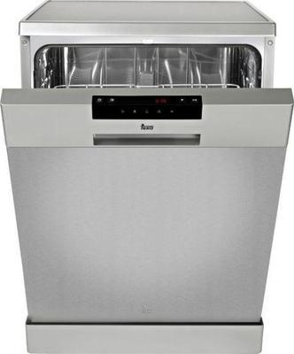 Teka LP8 840 Dishwasher