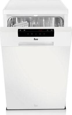 Teka LP8 440 Dishwasher