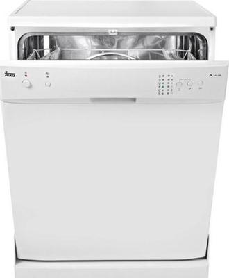 Teka LP7 700 Dishwasher