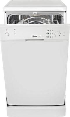 Teka LP7 400 Dishwasher