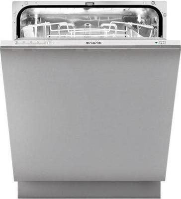 Nardi LSI 6012 SH.V Dishwasher