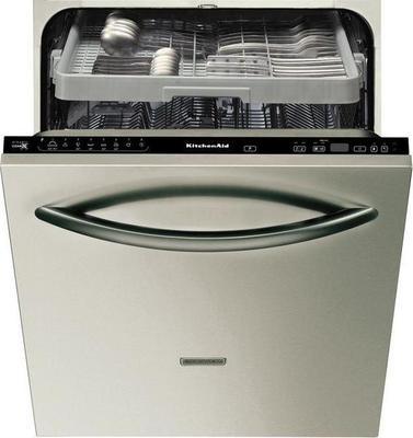KitchenAid KDFE 6030 Dishwasher