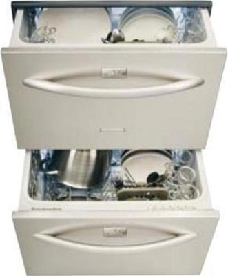 KitchenAid KDDD 6010 Dishwasher