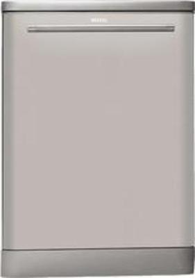 Vestel BMJ-L503 X Dishwasher