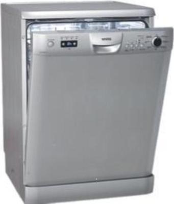 Vestel BMJ-XXL902 X Dishwasher