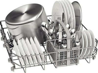 Bosch SMS50D62EU Dishwasher