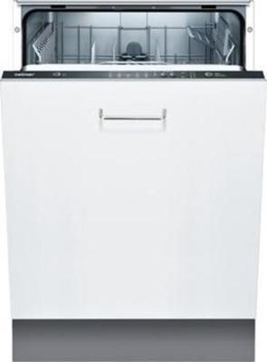 Zelmer ZED66N00EU Dishwasher