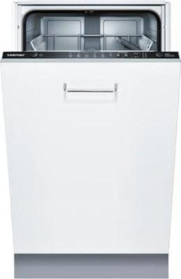 Zelmer ZED66N40EU Dishwasher