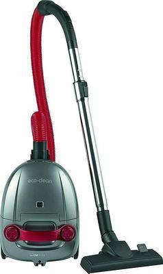 Clatronic BS 1303 Vacuum Cleaner