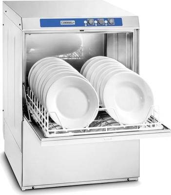 Casselin CLVA50PVAD Dishwasher