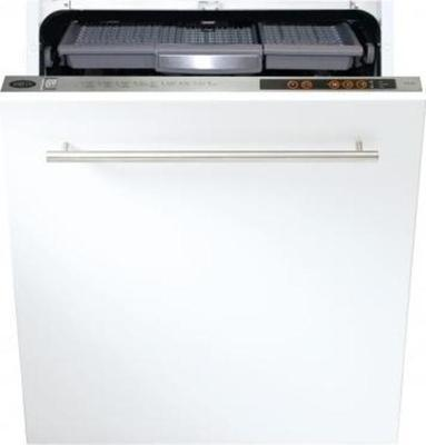 Boretti BVW684 Dishwasher