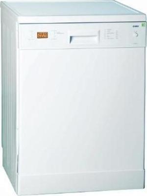 BRU EJ0661A+ Dishwasher