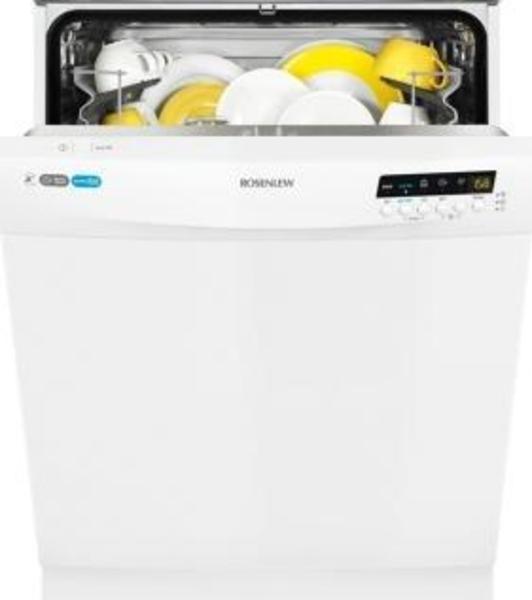 Rosenlew RW6501 Dishwasher