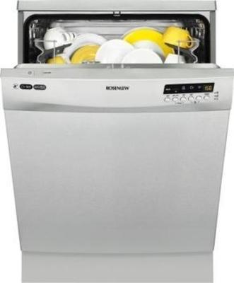 Rosenlew RW6501X Dishwasher