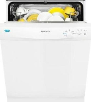 Rosenlew RW4511 Dishwasher