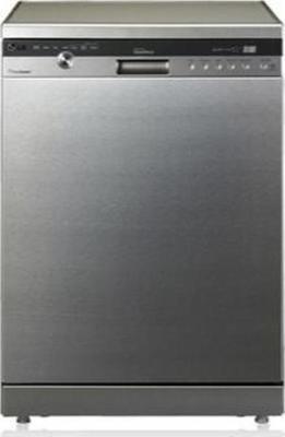 LG D1483CF Dishwasher