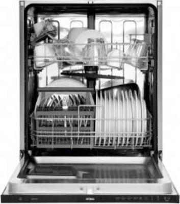 ATAG VA63211LT Dishwasher