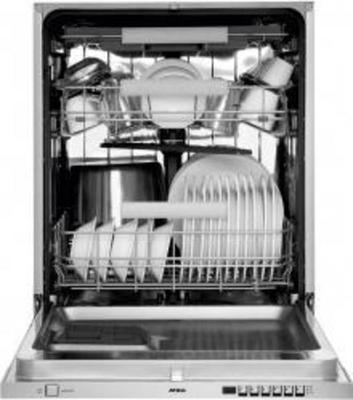 ATAG VA63211VT Dishwasher