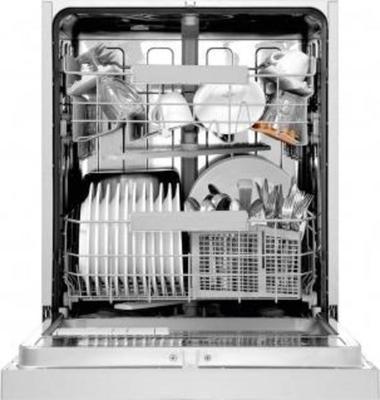 ATAG VA63211RF Dishwasher