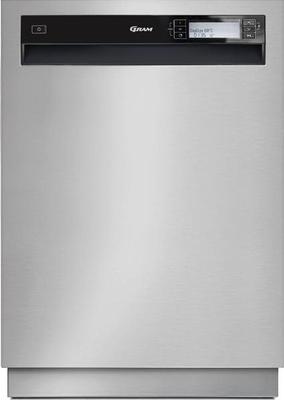 Gram OM 60-57 TR X Dishwasher