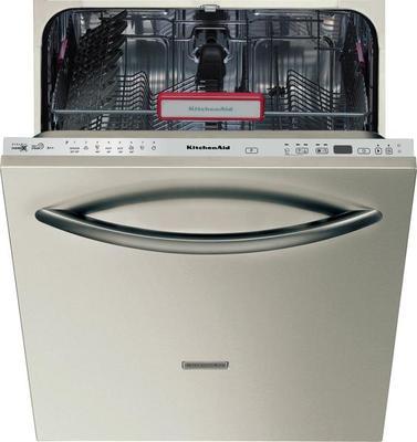 KitchenAid KDFX 6031 Dishwasher