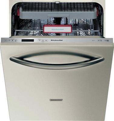 KitchenAid KDFX 6041 Dishwasher