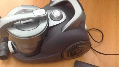 Taurus Home Civic 2500 vacuum cleaner
